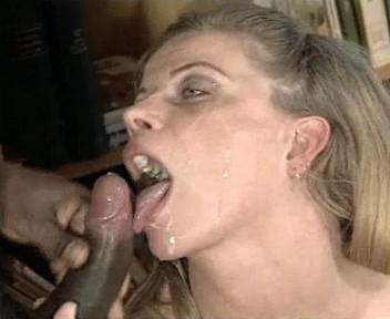 clip 4 Vanessa Hudgens Nude Scandal here. Best Famous celeb Vanessa Hudgens nude ...